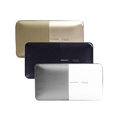 [HOOX] Flow S09 Bluetooth Speaker with PowerBank