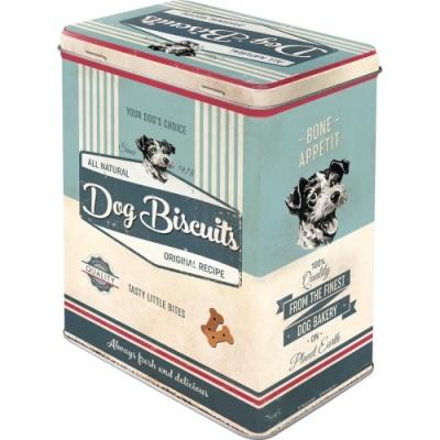 노스텔직아트[30145] PfotenSchild - Dog Biscuits
