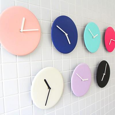 컬러팝 시계 - SIMPLE TYPE 200S
