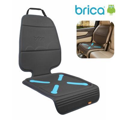 [브리카] 논슬립 카시트 보호매트-엘리트 60007