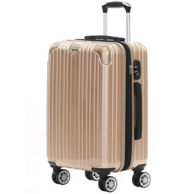 타임리스 루카스 20인치 기내용 캐리어 여행가방