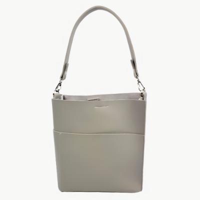 여성 숄더백 크로스백 버킷백 토트백 가방 WE6