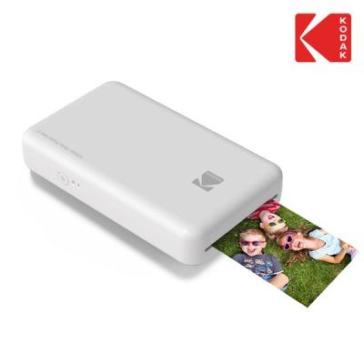 코닥 미니2 PM-220 휴대용 포토프린터