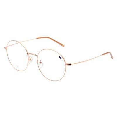 룩옵티컬 안경 LC5722 남녀공용 5컬러 L사이즈