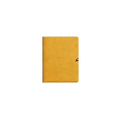 [한국폼텍] 패드커버칸브리오옐로우 (라지)COC-5001 [개/1] 324740