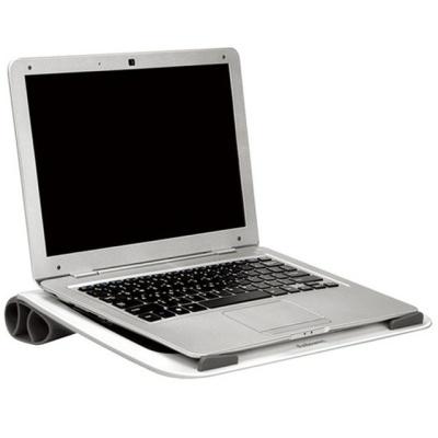 I-Spire 노트북 무릎 받침대 0.8kg(1ea)