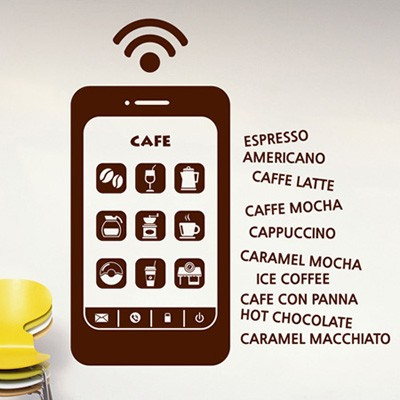 ijs249-카페메뉴_핸드폰