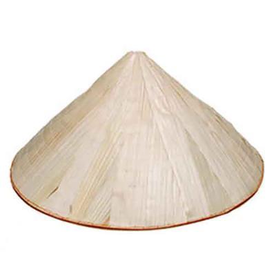베트남 모자 논
