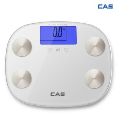 카스 체지방 분석기 체중계 BFA-22