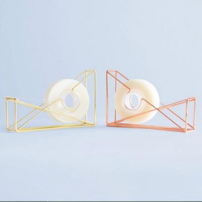 Tape Dispenser / 테이프 커터기