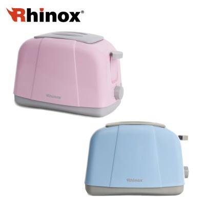 [라이녹스] 2단 전기 토스터기 3color