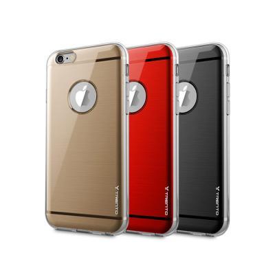 신개념 이중구조 피팅케이스(아이폰6/6S)