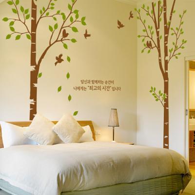 ph365-희망가득한나무와새들(최고의시간)_그래픽스티커