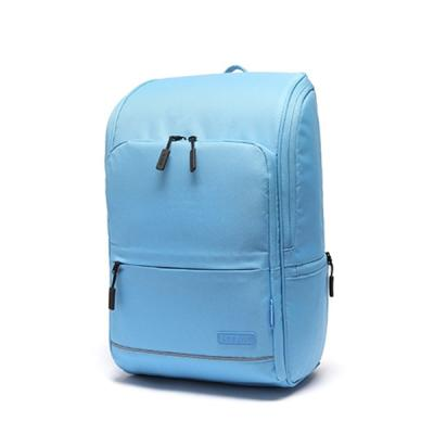 [에이치티엠엘]M7 WOMAN TEENY Backpack (AQUA)