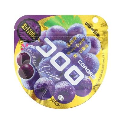 코로로젤리 청포도, 포도맛/국내배송