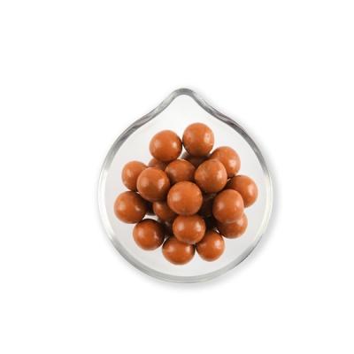 호박향초콜릿