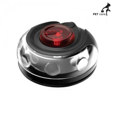 UFO시리즈 스포츠 강아지 자동줄 전용 LED 라이트