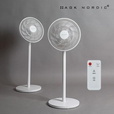 [AGK NORDIC] 에어맥스 팬큘레이터