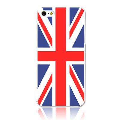 Original Union Jack Case(갤럭시S3)