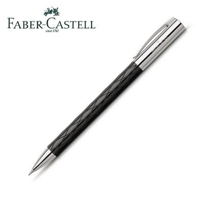 파버카스텔 엠비션 샤프 0.7mm (람버스 블랙)