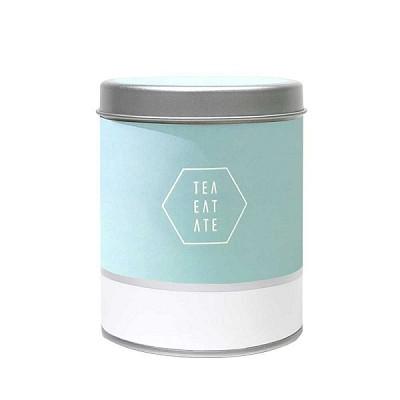 TEA EAT ATE 디어민트 블렌딩 티세트