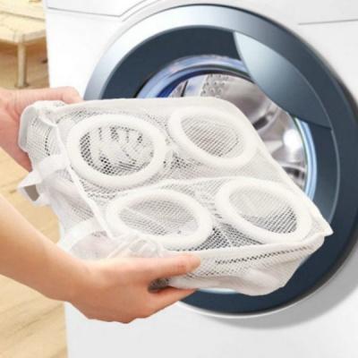 갓샵 신발 운동화 세탁망 빨래