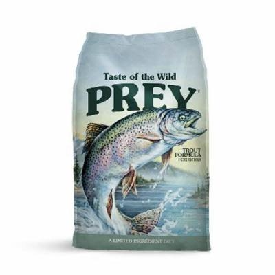 (미국) 토우 프레이 (송어) 3.63kg (8lb) - pb