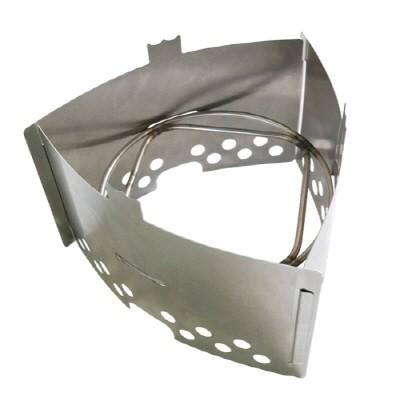 [트란지아] 알콜버너용 삼각대 (400333)