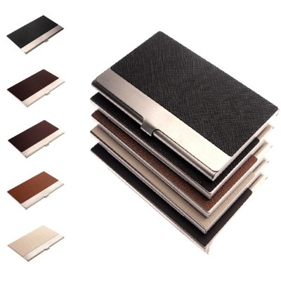 CX5 METAL SKIN CARD CASE 메탈스킨명함케이스