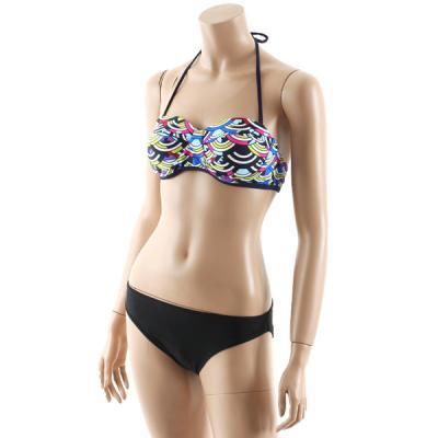 [더로라]비키니 수영복- 프린세스 인어 M5002