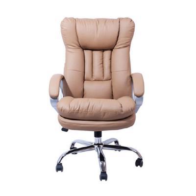 M6173 중역 의자