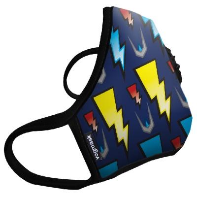 [보그마스크] Lightning N99 CV