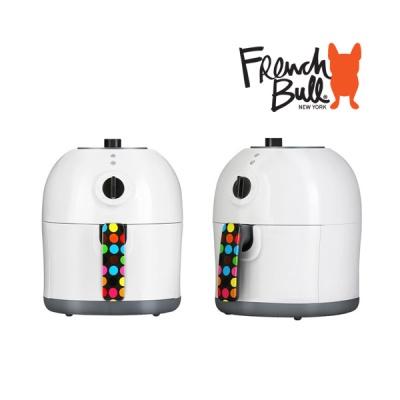 프렌치불 에어프라이어 튀김기 FAF-1200 3L 대용량