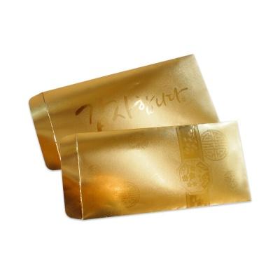 1500 금봉투(세로형)