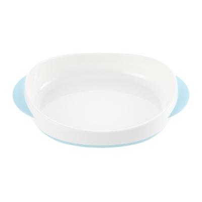 릿첼 TLI 이유식 접시