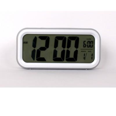 [송혁산업] 슈퍼라이트 디지털시계(TD0711)