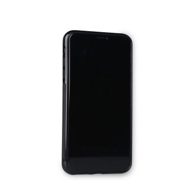 iPhoneXsMAX Case (아이폰XsMAX케이스)