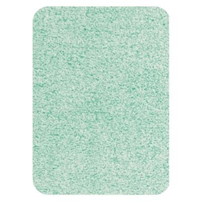 FHC폼아트하드롱 칼라-입체 103녹색 [장/1] 396848