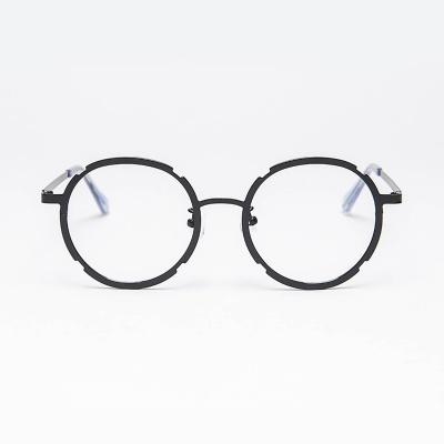 [긱타] HollaHolla 안경 블랙
