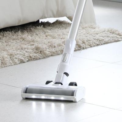 보아르 포스D14 무선 청소기
