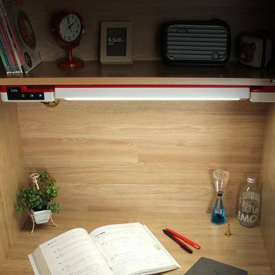 아이클 독서실LED 책상스탠드  WK-350F