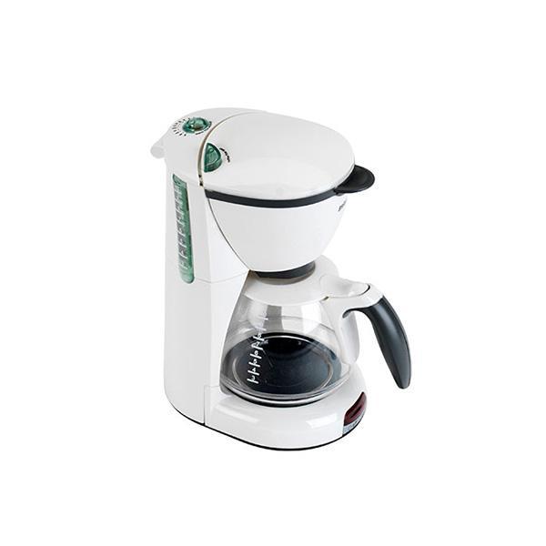 [완구] 브라운 커피메이커