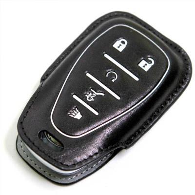 Smart CAR key case 쉐보레 TRAVERSE 5color