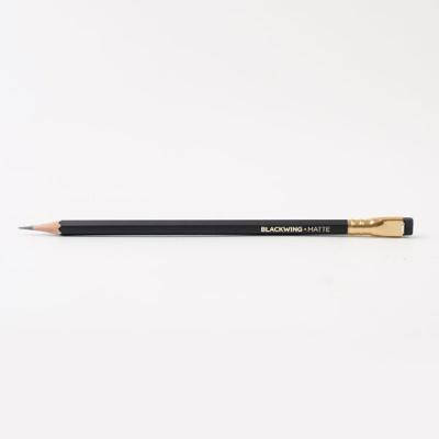 팔로미노 블랙윙 Graphite Pencil 1자루