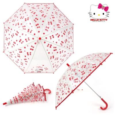 성창 키티 47 체리 POE 우산