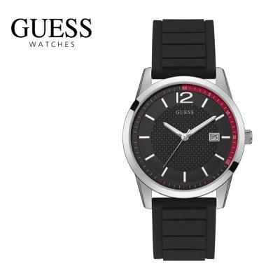 게스 남성 우레탄시계 W0991G1 공식판매처 정품