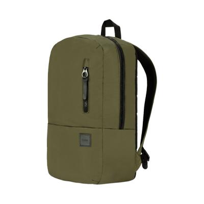 [인케이스]Compass Backpack INCO100516-OLV(Olive)