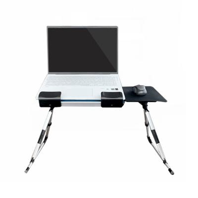 인블룸 노트북 거치대 1+1세트
