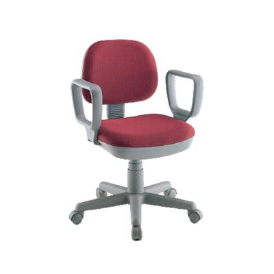 세컨드2 회전형 팔걸이 의자