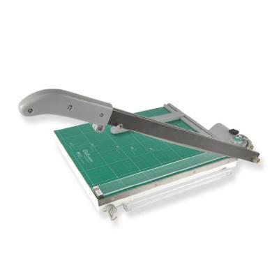 작두형재단기 DAS-LED-A4